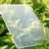 超白光伏玻璃