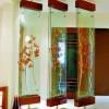 广州玻璃工程安装、玻璃门、玻璃隔断、艺术玻璃、钢化玻璃销售
