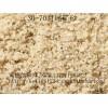 抛光石英砂、铸造石英砂、冶炼石英砂
