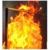 供应云南建筑玻璃-昆明玻璃贴膜-防火玻璃