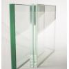 广东10+1.9pvb+10平板夹胶玻璃