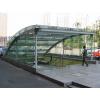 广州佛山10+2.28pvb+10夹胶玻璃