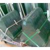 佛山12+1.52pvb+12双钢夹胶玻璃