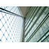 佛山中山12+2.28pvb+12夹胶玻璃