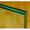 佛山15+1.9pvb+15幕墙夹胶玻璃