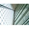 广东19+2.28pvb+19钢化夹胶玻璃