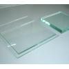 广州佛山6mm建筑门窗钢化玻璃