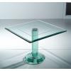 佛山15mm钢化玻璃