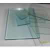 佛山4mm半钢化玻璃