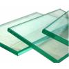 佛山5mm半钢化玻璃