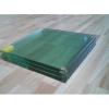 佛山4+0.76pvb+4夹胶玻璃