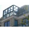 佛山4+27a+4钢化中空玻璃