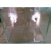 佛山珠海5mm超白玻璃
