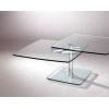 广州佛山6mm超白钢化玻璃