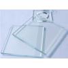 佛山江门8mm金晶超白玻璃