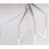 佛山南海10mm超白玻璃