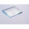 南海顺德12mm超白玻璃