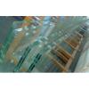 佛山10+0.76pvb+10夹胶玻璃