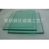 佛山10mm隔断钢化玻璃