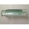 广州佛山5mm钢化门窗玻璃