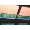 广州佛山6+6a+6中空玻璃