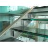 广州佛山12+1.9pvb+12双钢夹胶玻璃