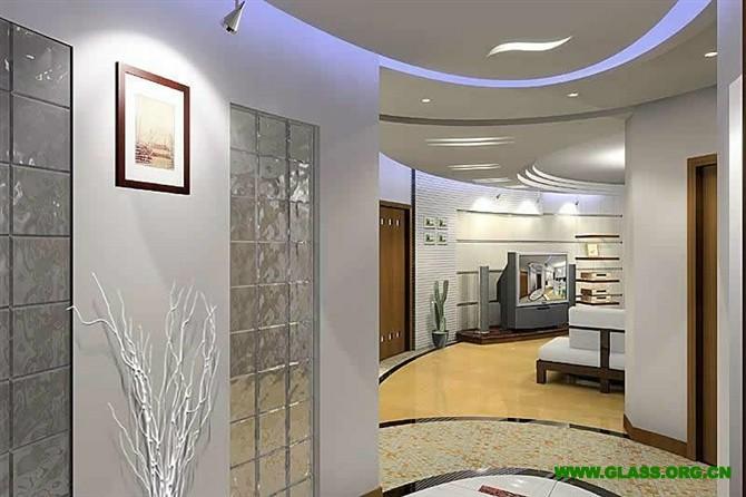 厅,厨房,卫生间,门窗,玄关,吧台,电视背景墙等部分的室内隔断以及装饰