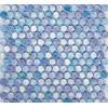 荣冠玻璃马赛克-混色系列产品大量供应