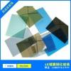 AR镀膜玻璃 深圳玻璃厂  AR镀膜玻璃 AR镀膜玻璃