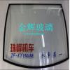 电动三轮车玻璃、工程车玻璃、临沂钢化玻璃、临沂电动车玻璃