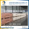 夹胶玻璃中间膜SGP胶片 应用于玻璃桥 玻璃栈道  玻璃护栏