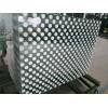 西安中空玻璃钢化玻璃夹层玻璃防火玻璃生产销售