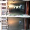 医院观察室,透明不透明玻璃OY-10