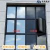 昆明玻璃贴膜 家居窗户隔热防晒膜